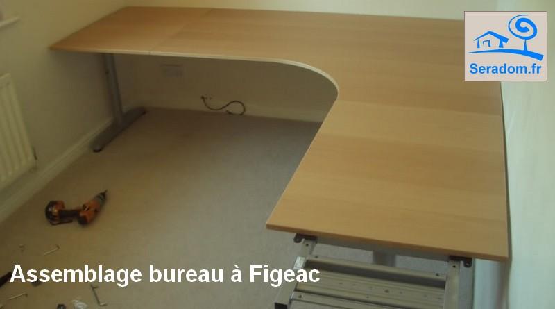 bricolage figeac gamm vert figeac nouveau magasin bricolage figeac simple promos de eleclerc. Black Bedroom Furniture Sets. Home Design Ideas