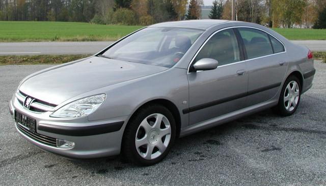 Peugeot occasions pas cher a figeac rodez decazeville capdenac - Peugeot 207 5 portes occasion diesel pas cher ...