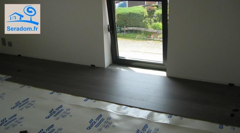 prix m2 parquet flottant perfect prix de la pose d un parquet flottant pour sol pvc castorama. Black Bedroom Furniture Sets. Home Design Ideas